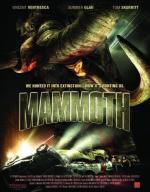 Film Mamut (Mammoth) 2006 online ke shlédnutí