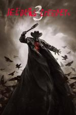 Film Jeepers Creepers 3 (Jeepers Creepers 3) 2017 online ke shlédnutí