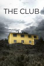 Film Klub (El Club) 2015 online ke shlédnutí