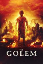 Film The Golem (The Golem) 2018 online ke shlédnutí