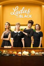 Film Ladies in Black (Ladies in Black) 2018 online ke shlédnutí