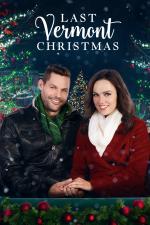 Film Last Vermont Christmas (Last Vermont Christmas) 2018 online ke shlédnutí