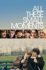 Film Óda na Odessu (All These Small Moments) 2018 online ke shlédnutí