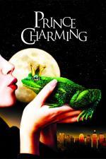 Film Žabí princ v New Yorku (Prince Charming) 2001 online ke shlédnutí