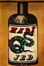Film Hadí jed (Hadí jed) 1981 online ke shlédnutí