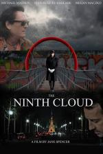 Film Jiný svět (The Ninth Cloud) 2014 online ke shlédnutí