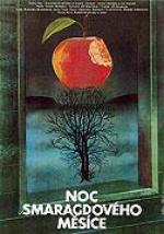 Film Noc smaragdového měsíce (Noc smaragdového měsíce) 1984 online ke shlédnutí