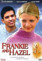 Film Frankie a Hazel (Frankie & Hazel) 2000 online ke shlédnutí
