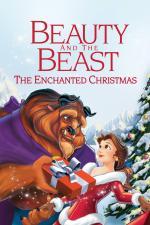 Film Kráska a Zvíře: Kouzelné Vánoce (Beauty and the Beast: The Enchanted Christmas) 1997 online ke shlédnutí