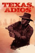 Film Adios Django (Texas, addio) 1966 online ke shlédnutí