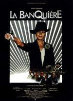 Film Bankéřka (La Banquière) 1980 online ke shlédnutí