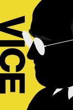 Film Vice (Vice) 2018 online ke shlédnutí