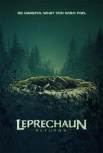 Film Leprechaun Returns (Leprechaun Returns) 2018 online ke shlédnutí