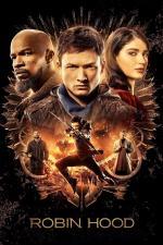 Film Robin Hood (Robin Hood) 2018 online ke shlédnutí