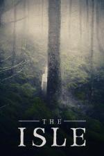 Film The Isle (The Isle) 2018 online ke shlédnutí