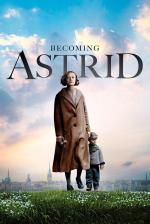 Film Zrodila se Astrid (Unga Astrid) 2018 online ke shlédnutí