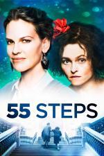 Film 55 schodů (55 Steps) 2017 online ke shlédnutí