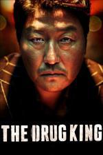 Film Mayakwang (The Drug King) 2018 online ke shlédnutí
