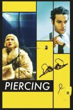 Film Piercing (Piercing) 2018 online ke shlédnutí