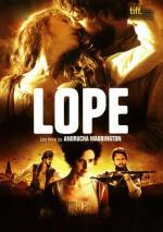 Film Lope - Nezkrotný básník (Lope) 2010 online ke shlédnutí