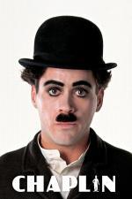 Film Chaplin (Chaplin) 1992 online ke shlédnutí