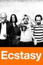 Film Extáze (Irvine Welsh's Ecstasy) 2011 online ke shlédnutí