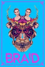 Film Braid (Braid) 2018 online ke shlédnutí