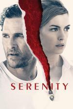 Film Ticho před bouří (Serenity) 2019 online ke shlédnutí