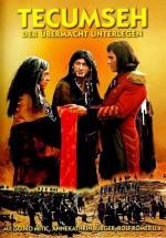 Film Tekumseh (Tecumseh) 1972 online ke shlédnutí