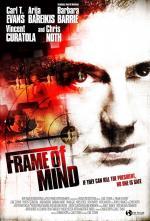 Film Snímek minulosti (Frame of Mind) 2009 online ke shlédnutí