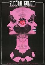 Film Slečna Golem (Slečna Golem) 1972 online ke shlédnutí