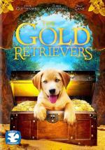 Film Zlatí retrívři (The Gold Retrievers) 2009 online ke shlédnutí