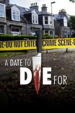 Film Děsivé probuzení (A Date to Die For) 2015 online ke shlédnutí