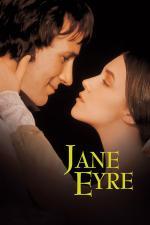 Film Jana Eyrová (Jane Eyre) 1996 online ke shlédnutí