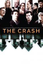 Film Bankrot (The Crash) 2017 online ke shlédnutí