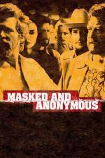 Film Inkognito (Masked and Anonymous) 2003 online ke shlédnutí