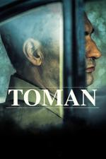 Film Toman (Toman) 2018 online ke shlédnutí