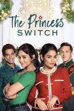 Film The Princess Switch (The Princess Switch) 2018 online ke shlédnutí