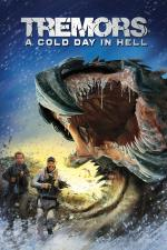 Film Tremors: A Cold Day in Hell (Tremors: A Cold Day in Hell) 2018 online ke shlédnutí