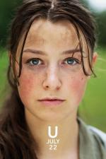 Film Utøya, 22. července (Utøya 22. juli) 2018 online ke shlédnutí