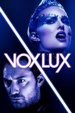 Film Vox Lux (Vox Lux) 2018 online ke shlédnutí