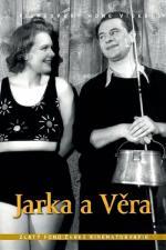 Film Jarka a Věra (Jarka a Věra) 1938 online ke shlédnutí