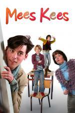 Film Super třída (Mees Kees) 2012 online ke shlédnutí