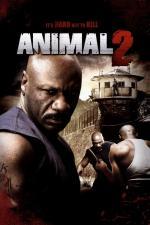 Film Zvíře (Animal 2) 2007 online ke shlédnutí