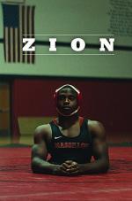 Film Zion (Zion) 2018 online ke shlédnutí