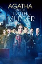 Film Agatha and the Truth of Murder (Agatha and the Truth of Murder) 2018 online ke shlédnutí
