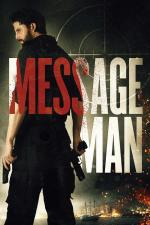 Film Message Man (Message Man) 2018 online ke shlédnutí