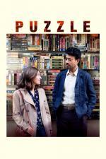 Film Puzzle (Puzzle) 2018 online ke shlédnutí