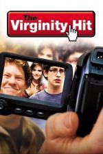 Film Poslední panic (The Virginity Hit) 2010 online ke shlédnutí