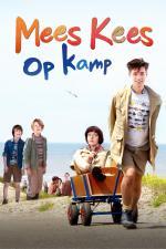 Film Super třída na škole v přírodě (Mees Kees op kamp) 2013 online ke shlédnutí